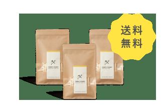 KOKORO TREATS 1袋